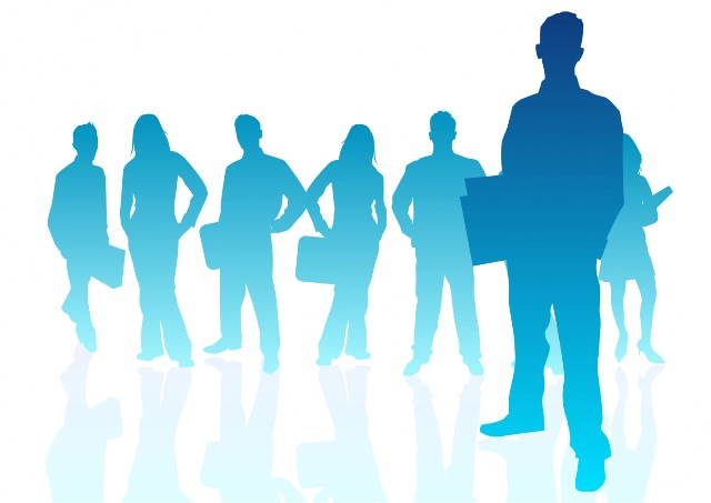 What Are the Biggest Challenges Facing HR Departments?