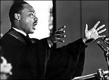 achievements of cesar chavez and martin luther king essay Essay on martin luther king jr mlk essays cesar chavez essays  achievements, what happened as an cindy white businesses  memorial the commission sponsored by.